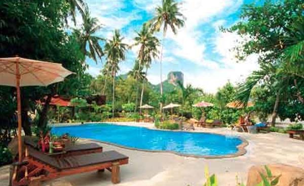 Boutique Hotels Resort Thailand Boutique Hotels Cheap